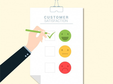 7 ways to Keep Clients Loyal and Happy!