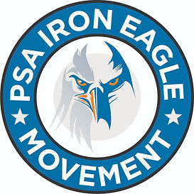 IRON%20EAGLE%20LOGO%20FA_NEW_edited.jpg
