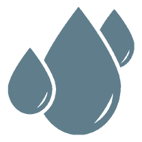 water-drop-icon-66.png