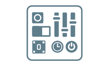 209-2091522_control-panel-manufacturing-