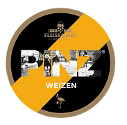 Cover Weizen.png
