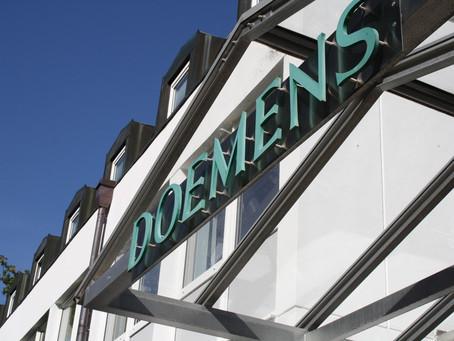 Немецкая академия пивоварения Дёменс и АБВМ Групп подписали соглашение о сотрудничестве