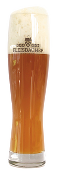 Photo Weizen glass new.png