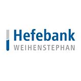 hefebank-weihenstephan.png