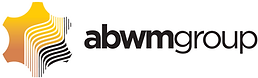 abwmgroup logo.PNG