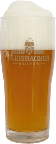 Photo Lager glass.png