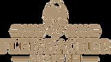 logo_fb_gold_1colors.png