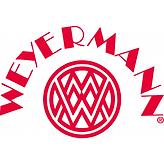 weyermann_300.png