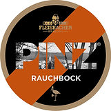 Cover Rauchbock.JPG
