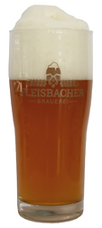 Photo Zwickel glass.png