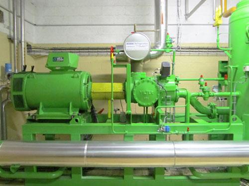 Dyneo-LSRPM-Vilter-Compressor.jpg