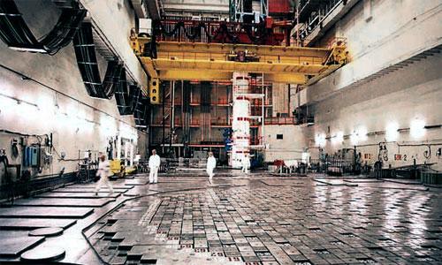 Tchernobyl_Hall_reacteur3.jpg