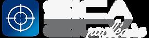 sica-nucleaire logo