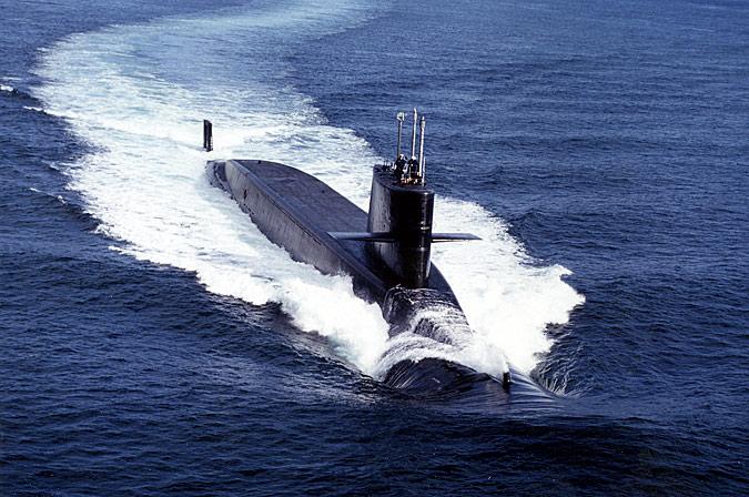 SNLE-sous-marin.jpg