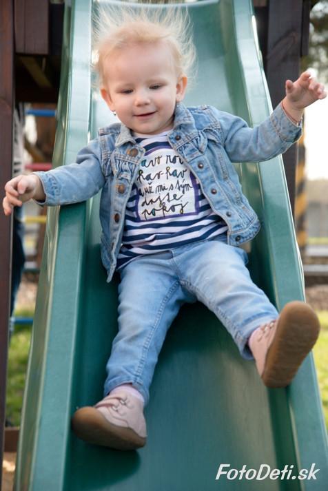 wwwFotoDeti.sk ... prirodzené portréty detí