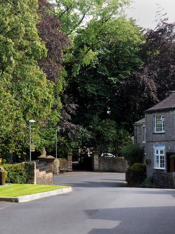 West Bradford Chapel Lane (DSC_8621).jpg