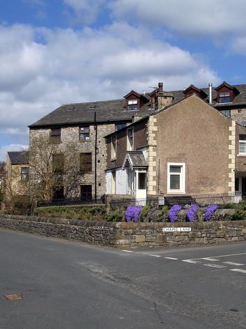 West Bradford Old Mill (DSC00066).jpg