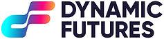 Dynamic Futures RGB Logo.jpg