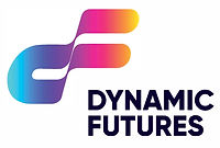 dynamic futures v4_Page_4.jpg