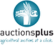 auctions plus logosmall.png