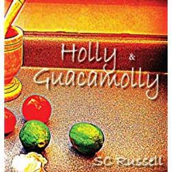 holly_guacamolly.jpg