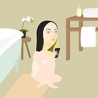 phone addict.jpg