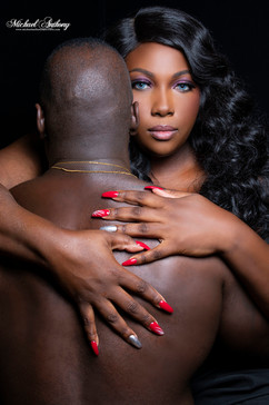 Couples boudoir photoshoot.jpg