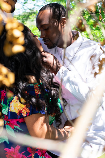 Couples and Engagement photographer near me- Killeen Texas