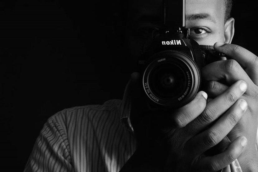My Canvas Photography.jpg