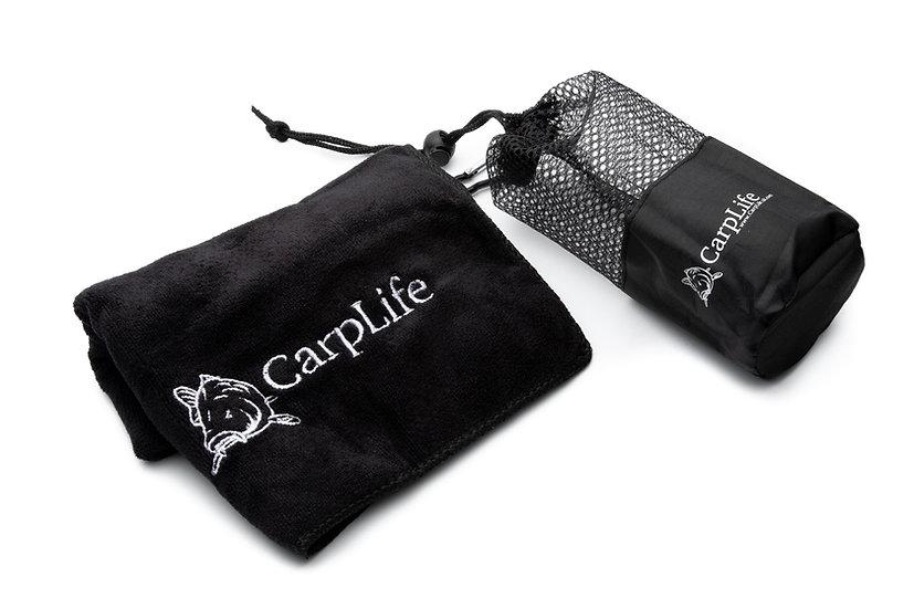 CarpLife Micro Fibre Hand Towel