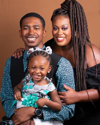 family photographer in killeen Texas.jpg