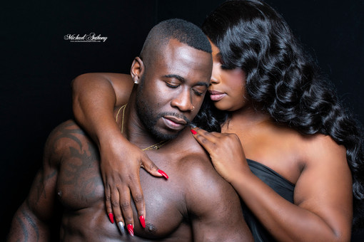 I'm Your Forever- Couples photographer near me- Killeen Texas