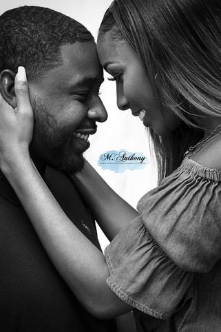 Love by Michael Anthony's Portraits- Killeen Texas
