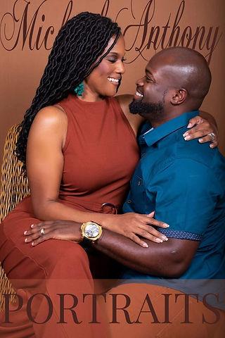 couples%20photographer%20near%20me_edited.jpg