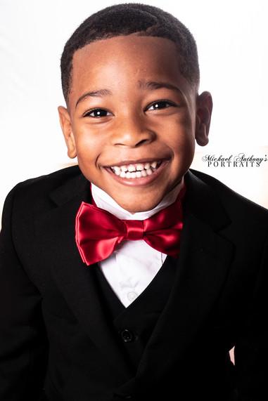 Suit UP!!! kids:family photographer - Belton Texas