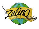 Zalino Logo.jpeg
