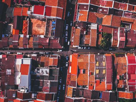 Wo steht die CH-Immobilienbranche in der Digitalen Transformation?