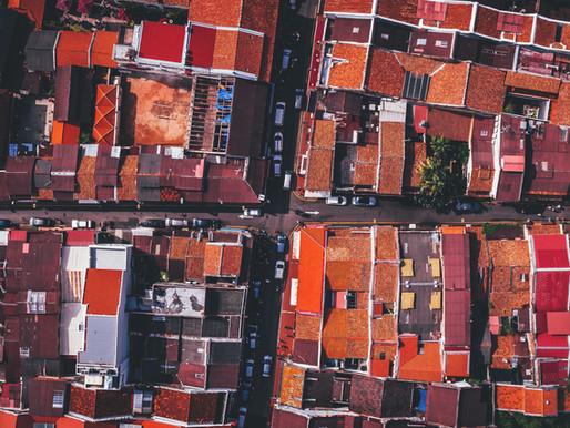 Architekten und Marketing Teil 2