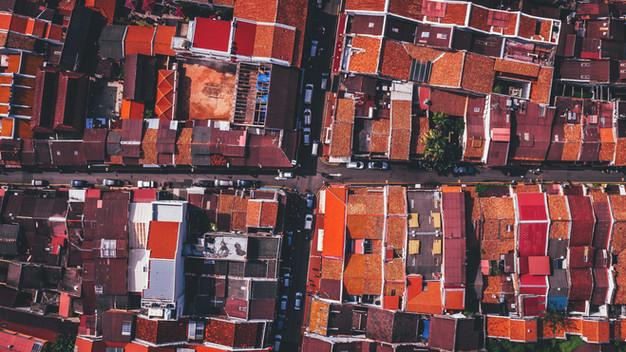 Madrid limitar por barrios las licencias a pisos for Licencia apartamento turistico madrid