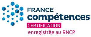 logoFC-CERTIFICATION-RNCP_edited.jpg