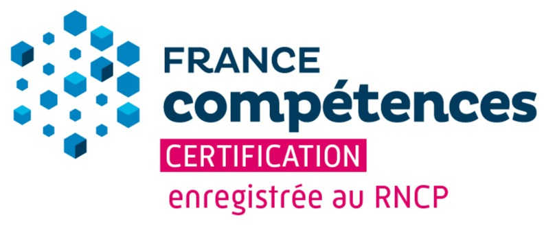 logoFC-CERTIFICATION-RNCP_edited.jpg