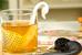 Tea-Like Diffusion