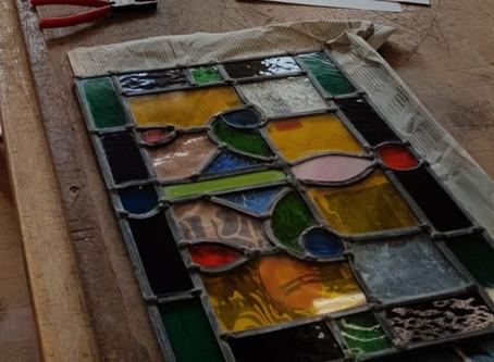 Glas Atelier