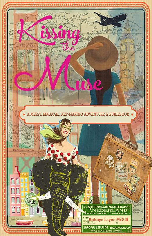 Book Cover June 2020.jpg