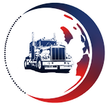 truck_logo_new_edited_edited.png