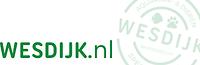 Wesdijk.png