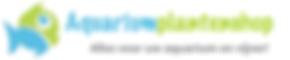 logo-responsive-new.png