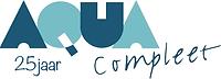 Aquacompleet.png