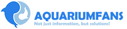 Logo-aquariumfans_Groot_Transp.png