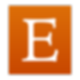 Etsy-icon.png